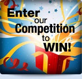 Enter our Competition