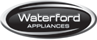 Waterford Appliances