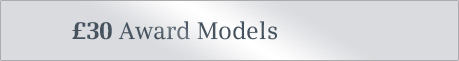 £30 Award Models
