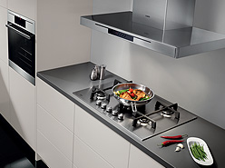 AEG Kitchen Appliances N. Ireland