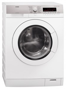AEG L87490FL Washing Machine