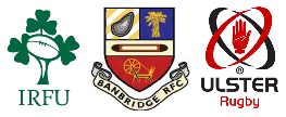 Banbridge Rugby Club