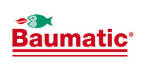 Baumatic Retailer Northern Ireland