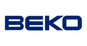 Beko Retailer Northern Ireland