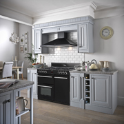 Belling Classic Collection of Range Cookers NI & Ireland