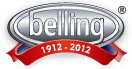 Belling Range Cookers Northern Ireland