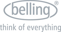 Belling Retailer NI and Ireland
