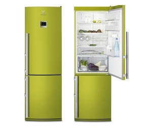 Bosch Fridge Freezers Northern Ireland