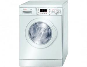 Bosch Washer Dryers Northern Ireland