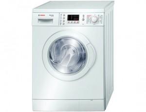 Bosch washer dryers northern ireland