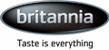 Britannia Cooker Retailer