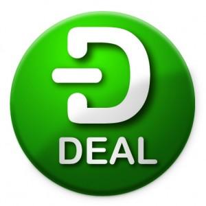 Get The D-Deal!