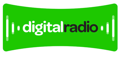 Digital Radio Switchover Northern Ireland