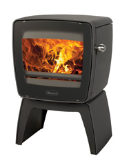 Dovre Vintage Wood Burning Stove