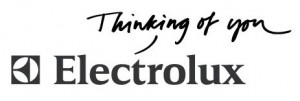 Electrolux Select Centre Northern Ireland