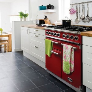 Falcon Range Cookers Northern Ireland