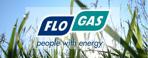 Flo Gas Retailer - Gas Cylinders & Refills