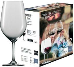 Free Liebherr Glassware