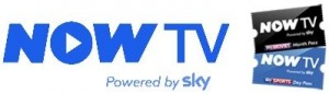 Free Sky Now TV Passes