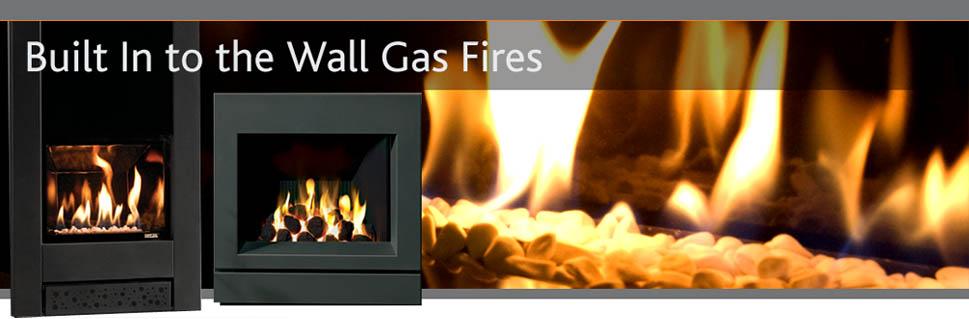 Gazco Gas Fire Retailer