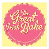 Great Irish Bake Off - Nordmende Appliances Retailer