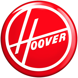 Hoover Kitchen Appliances Retailer Northern Ireland