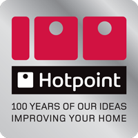 Hotpoint Retailer Northern Ireland