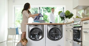 Hotpoint Domestic Appliances Northern Ireland