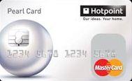 Hotpoint Ulitma Cashback Promotion