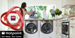 Hotpoint Washing Machines Northern Ireland