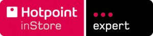 Hotpoint In-Store Expert Centre