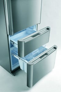 Indesit Fridge Freezers Northern Ireland