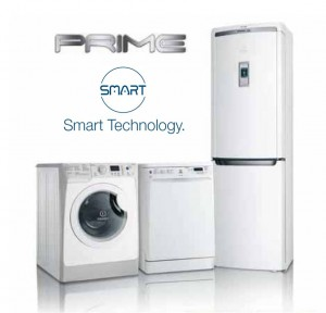 Indesit Kitchen Appliances Northern Ireland