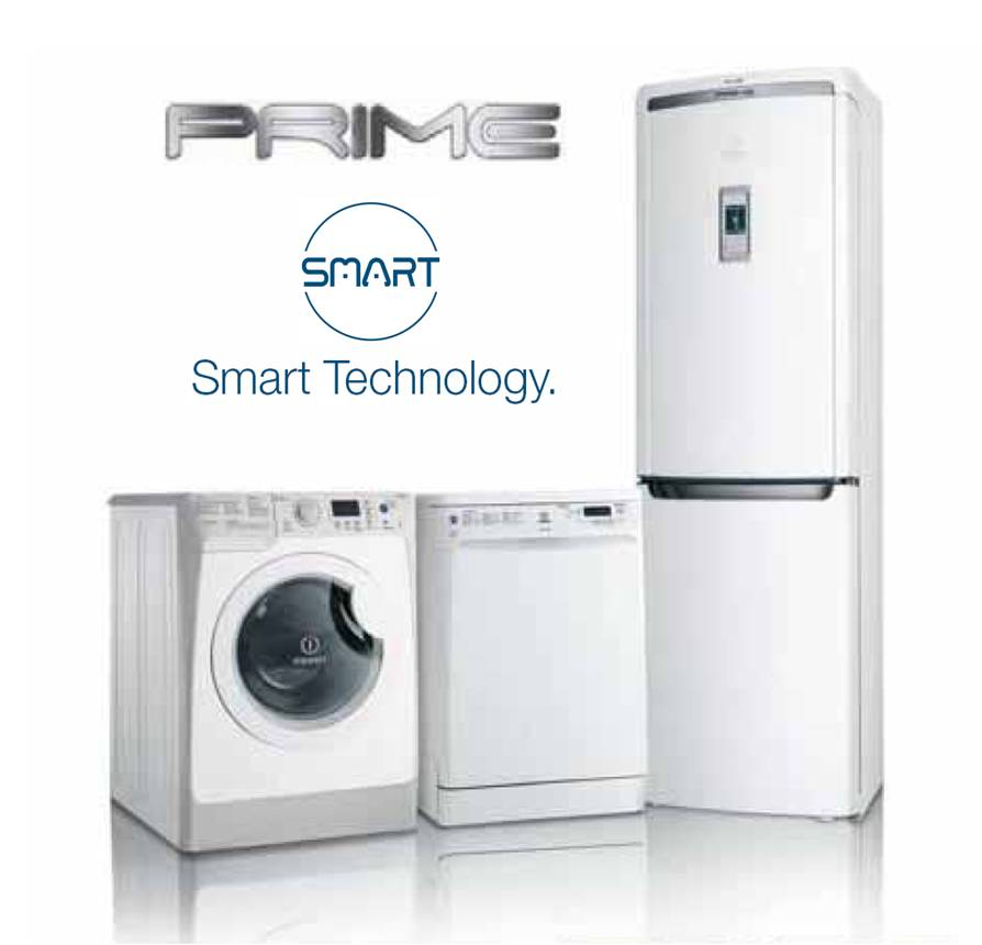 Kitchen Electrical Appliances : Kitchen Appliances, Televisions, Stoves & Electrical Store Belfast N.I ...