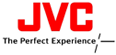 JVC Retailer Northern Ireland