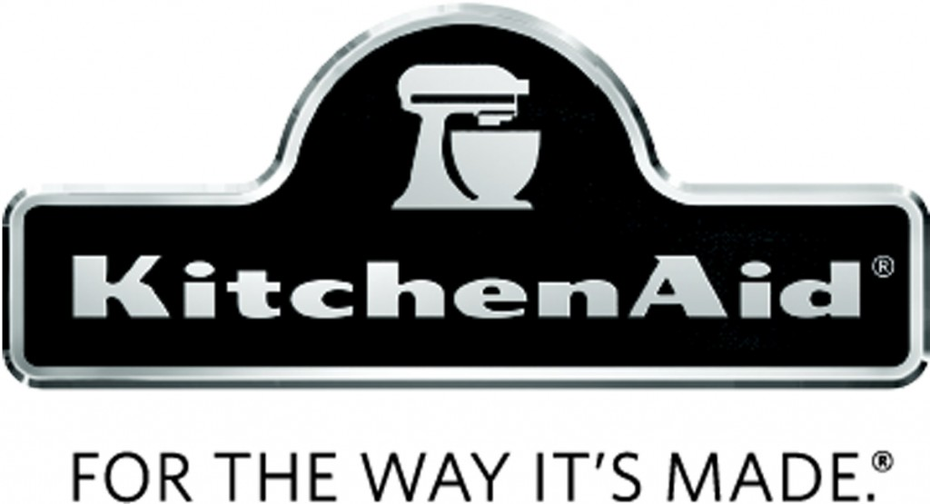 KitchenAid Retailer Northern Ireland