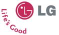 LG Retailer Belfast NI and Dublin Ireland