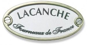 Lacanche Retailer