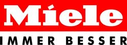 Miele Retailer Belfast, Northern Ireland and Dublin, Ireland