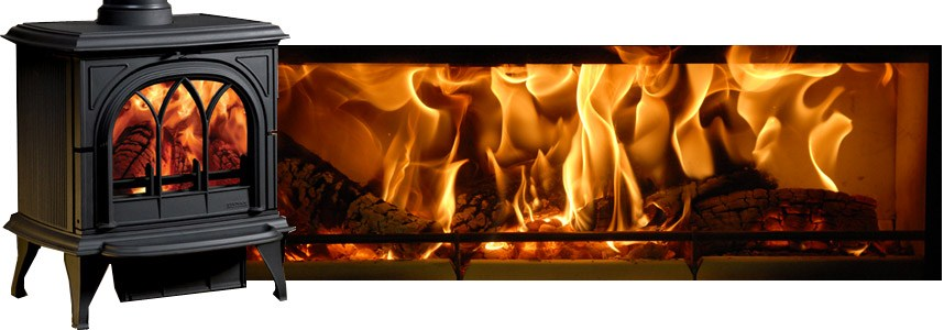 Multi-Fuel Stove Advice