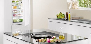 Neff Induction Hobs Northern Ireland