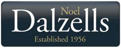 Noel Dalzell - Markethill