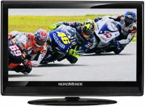 NordMende LED TVs