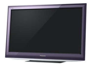 Panasonic Pure Line TX-L32D28BP LED TV