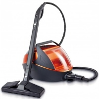 Polti Vaporetto Forever Exclusive Steam Cleaner