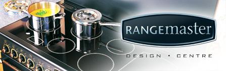 Rangemaster Design Centre Northern Ireland