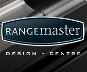 Rangemaster Design Centre