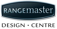 Rangemaster Design Centre Northern Ireland
