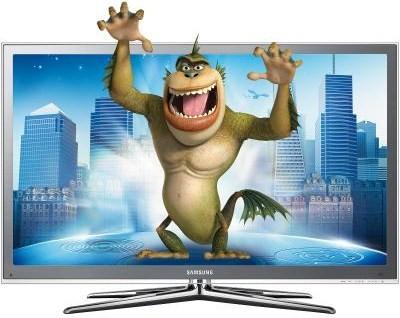 شاشات lcd+led+3d سامسونج لابتوبات مكيفات ثلاجات ماتحتاجه لتجهيزالمنزل Samsung-UE46C8000-3D