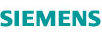 Siemens Retailer Northern Ireland